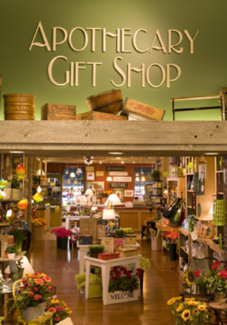 Gifts And Home Accents Downtown Holland Michigan