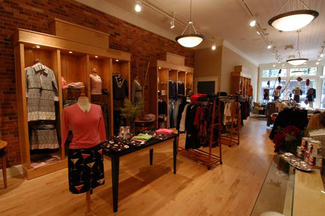 Clothing stores madison wi Cheap clothing stores