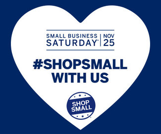 Small Business Saay || Downtown Holland Michigan on map games, map jewelry, map books, map services,