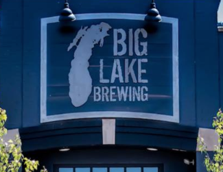 Pubs || Downtown Holland Michigan
